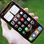 iphone 12 deals india